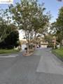5300 Ridgeview Cir 3 - Photo 32