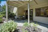 1550 Stanley Dollar Dr 2A - Photo 5