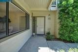 1550 Stanley Dollar Dr 2A - Photo 7