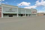22392 Foothill Blvd. - Photo 11