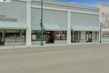 22392 Foothill Blvd. - Photo 12