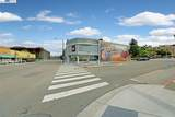 22392 Foothill Blvd. - Photo 14