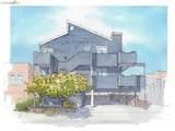 1050 Kains Ave A1 - Photo 34