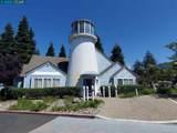 189 Lighthouse Dr - Photo 1