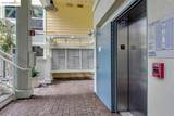 655 12th Street 122 - Photo 35