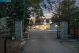 631 Gate Rd - Photo 35