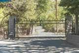 631 Gate Rd - Photo 5