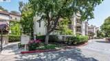 625 Villa Way - Photo 16