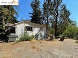 4621 Lincoln Ave. - Photo 26