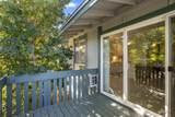 1036 Oak Grove Rd 96 - Photo 17