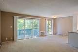 1036 Oak Grove Rd 96 - Photo 4