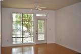 1060 3rd Street 157 - Photo 4