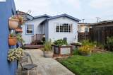 2932 60Th Ave - Photo 2