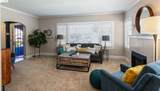 2932 60Th Ave - Photo 11