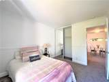 1087 Murrieta Blvd 332 - Photo 14