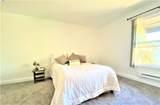 1087 Murrieta Blvd 332 - Photo 16