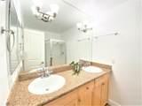 1087 Murrieta Blvd 332 - Photo 19