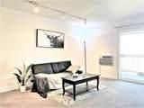 1087 Murrieta Blvd 332 - Photo 4