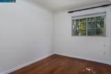 1315 Alma Ave 136 - Photo 15