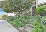 507 Wickson Avenue 105 - Photo 30