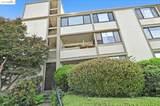 507 Wickson Avenue 105 - Photo 31