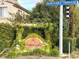 35550 Monterra Terrace 301 - Photo 14