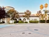 35550 Monterra Terrace 301 - Photo 15