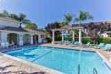 35550 Monterra Terrace 301 - Photo 16