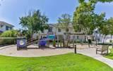 35550 Monterra Terrace 301 - Photo 20
