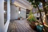 110 21st Ave - Photo 43