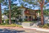 448 Costa Mesa Ter A - Photo 1