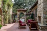 7030 Valley Knoll Rd - Photo 8