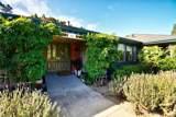 41 Del Mesa Carmel - Photo 4