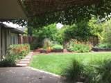 1151 Werth Ave - Photo 2