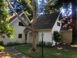2536 Middlefield Rd - Photo 1