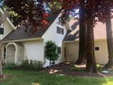 2536 Middlefield Rd - Photo 3