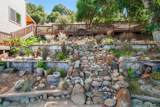 2755 Quinn Canyon Rd - Photo 41