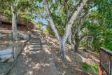 2755 Quinn Canyon Rd - Photo 42