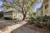 755 14th Ave 304 - Photo 1