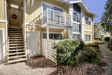 755 14th Ave 304 - Photo 2