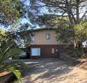 2401 Read Ave - Photo 1