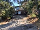 2401 Read Ave - Photo 10