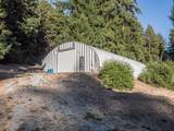 758 Haines Ranch Rd - Photo 29