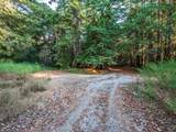 758 Haines Ranch Rd - Photo 40
