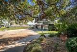 43 Del Mesa Carmel - Photo 31