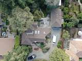 845 Los Robles Ave - Photo 2