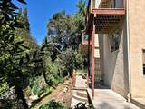 360 Branciforte Dr - Photo 38