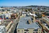 2208 Mission St 404 - Photo 17