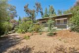 10674 Ridgeview Way - Photo 30