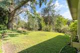 10674 Ridgeview Way - Photo 32
